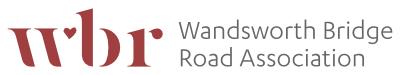 Wandsworth Bridge Road Association
