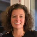 Natalie Lindsay